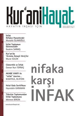 kapak_07