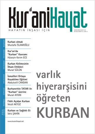 kapak_09