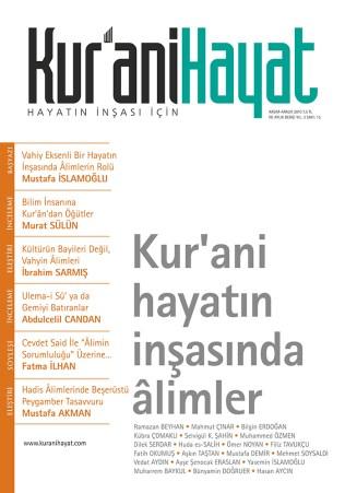 kapak_15