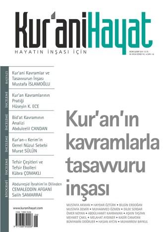 kapak_16