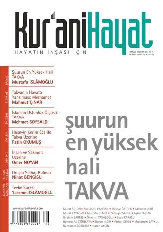 kapak_19