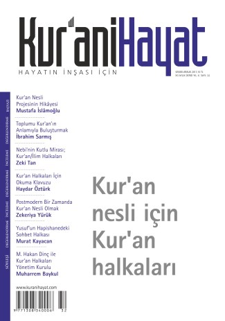 kapak_32
