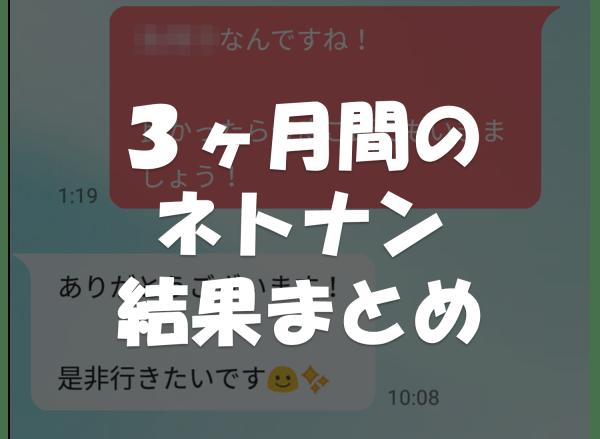 3monthnetnanpa