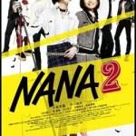 映画「NANA2」フル動画を無料視聴