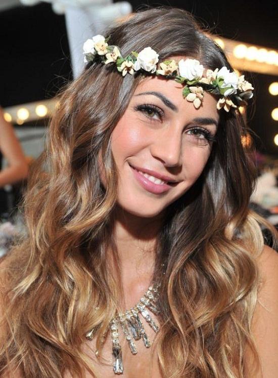 Bridesmaids Hairstyles For Short Amp Medium Amp Long Hair