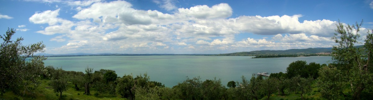 Inselpanorama nummer 2