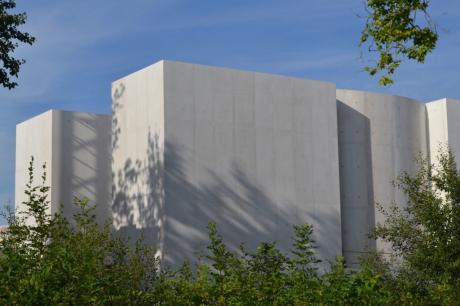 Eglise-St-Jacques-02-1024x682.jpg