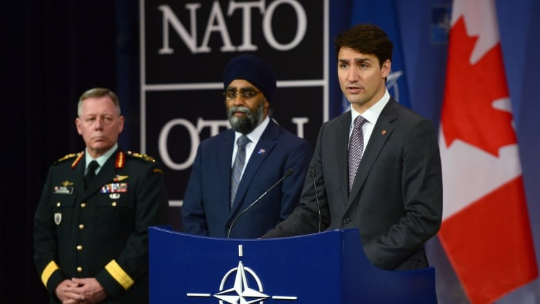 Black Book of Canadian Foreign Policy | Yves Engler
