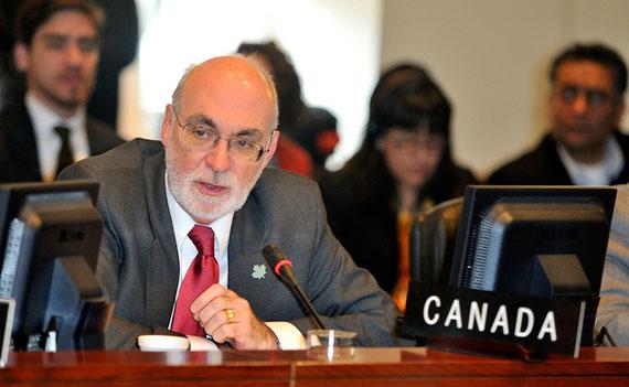 https://i1.wp.com/yvesengler.com/wp-content/uploads/2019/06/Allan-Culham-Canada-OEA.jpg?w=570&ssl=1