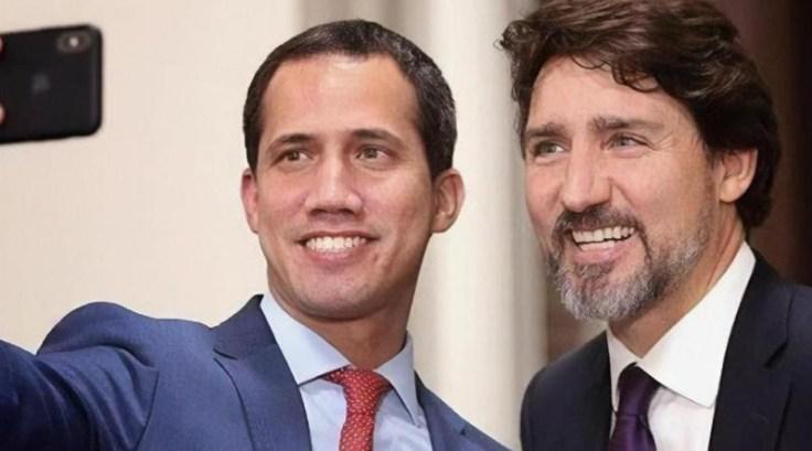 Trudeau_Guaido_1_800_445_90