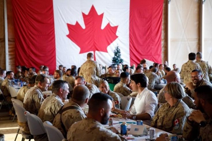 Trudeau_Africa_peacekeeping_800_533_90