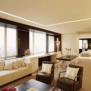 The Hotel. Brussels - Splendour Suite