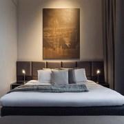 Comfort Kamer - Terhills Hotel