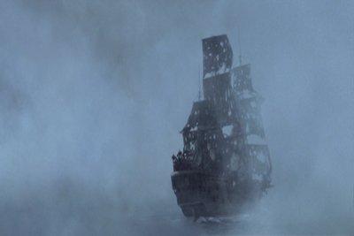 navire.jpg