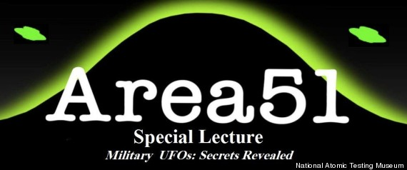 r-arera51lecture-large570.jpg