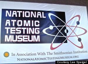 s-nationalatomictesting-large300.jpg