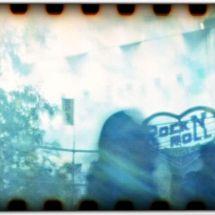 NostalgieS-09