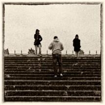 Versailles-04