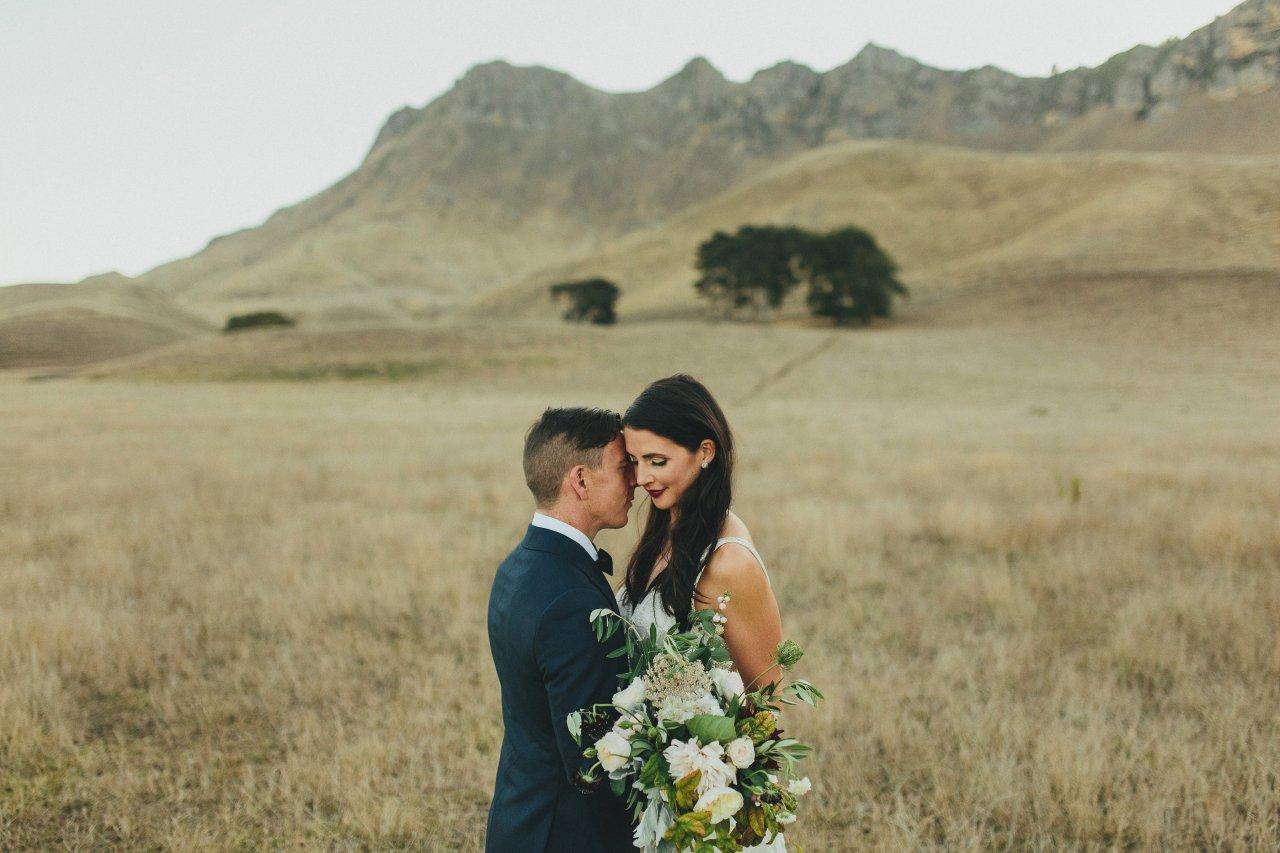 Weddings-Sophie_Michael_01