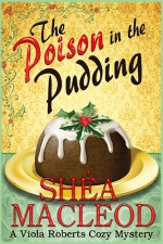 poison in the pudding