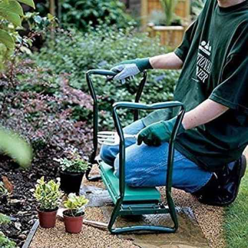 Garden tool sets for women