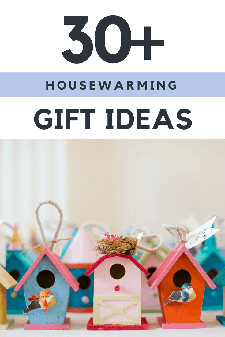 Special housewarming gifts that will make you feel truly for The best housewarming gift