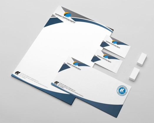 Carispc stationary proposal