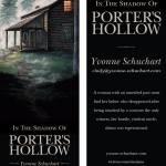 porters-hollow-bookmark