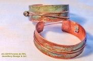 Bracelets2-industrial-range
