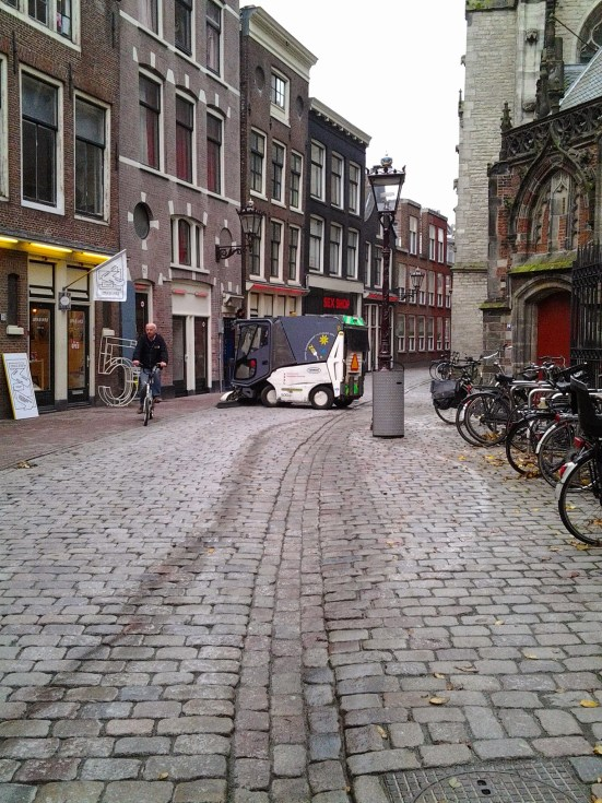 Postkaart25_streetsweeper