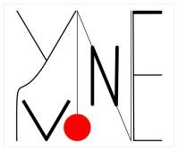 Logo schrijfster Yvonne Gillissen