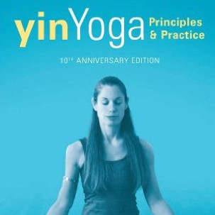 Yin Yoga, Paul Grilley