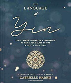 The Language of YIN