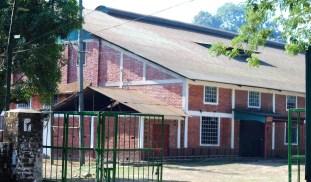 tea-garden-teefabrik