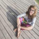 Enrevista sobre Crianza Consciente en Radio Celebra