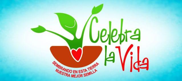 Entrevistas en la radio colombiana RCPC