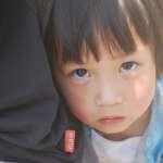 ¿Cómo podemos empoderar a nuestros hijos en momentos de conflicto?