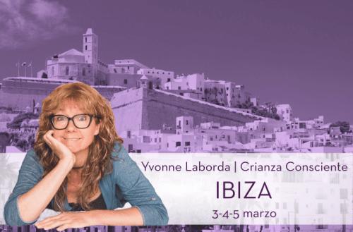 Ibiza - Crianza Consciente