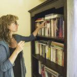 10 pasos para Sanar nuestra Herida Primaria por Yvonne Laborda.