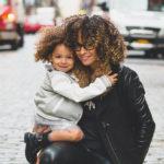 La importancia de la conexión emocional con nuestros hijos