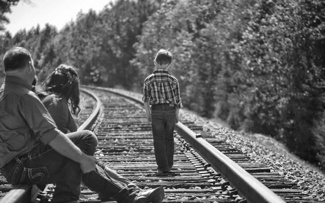 Autoestima y seguridad psicológica: La importancia de validar las emociones y sentimientos