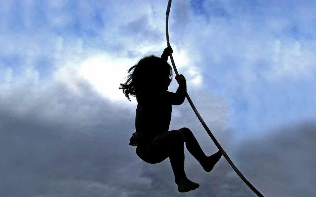 Principios versus Normas: Rompe la creencia de que los niños necesitan limites arbitrarios.