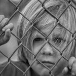 Una mirada crítica a los castigos, premios, sobornos y amenazas