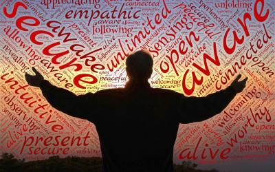 ¿Por qué y para qué hacer terapia?