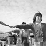 Disciplina versus Libertad y Respeto