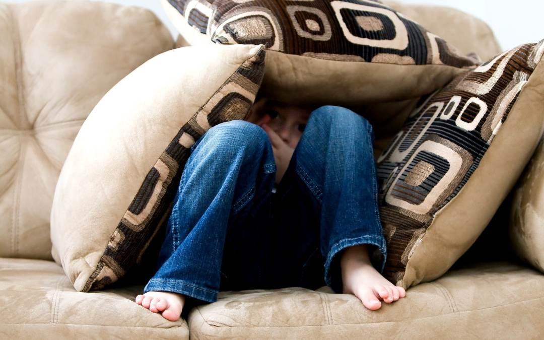 El mayor peligro del Unschooling