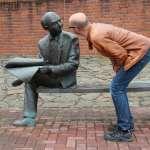 ¿Qué entendemos por Comunicación no Violenta, Conectiva, Emocional y Empática?