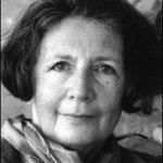 Alice Miller nos muestra la gran influencia de nuestra infancia…