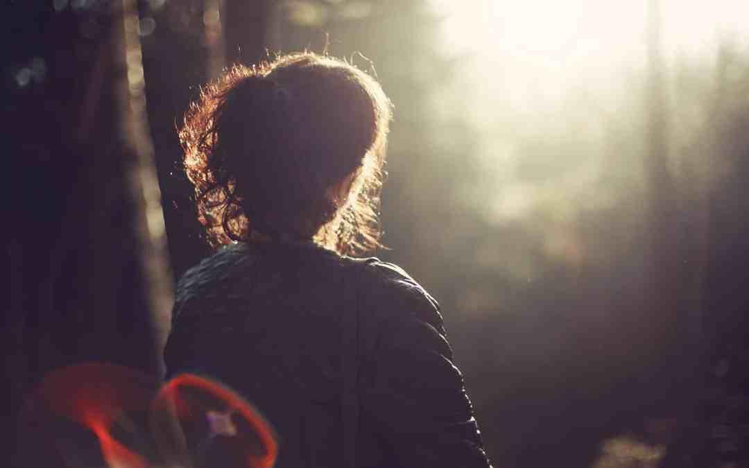 Haz tu Biografía Emocional Humana para poder Sanar la Herida Primaria (SHP).