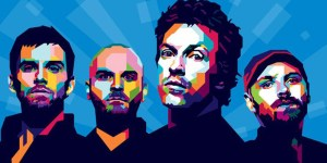 Coldplay-pop-art-ppcorn